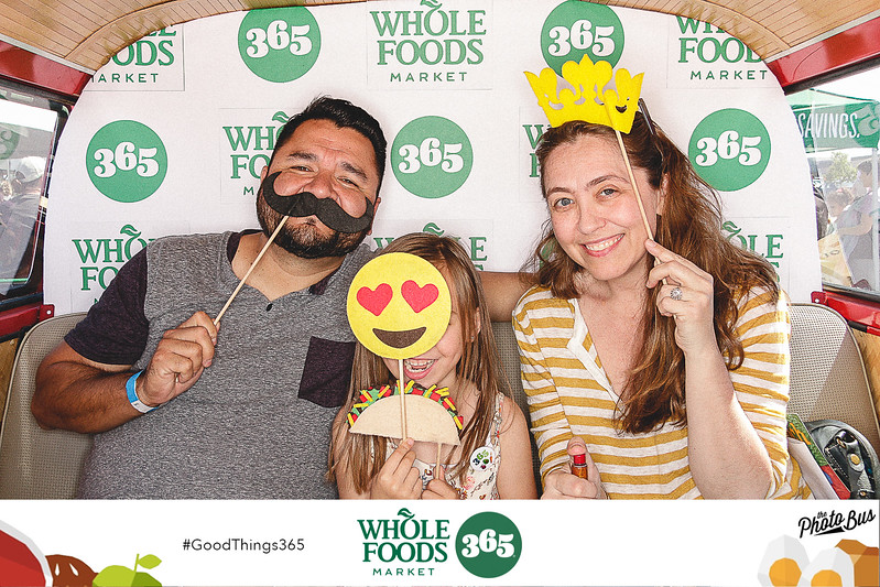whole_foods_photo_booth-382.jpg