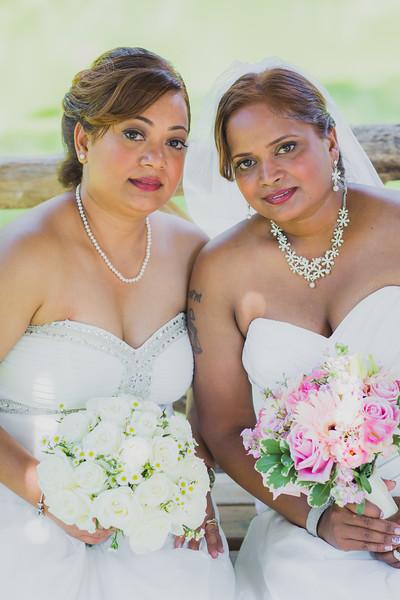 Central Park Wedding - Maya & Samanta (103).jpg