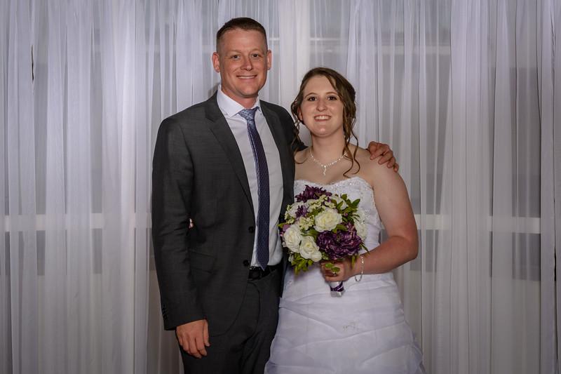 Kayla & Justin Wedding 6-2-18-387.jpg