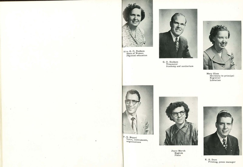 1953 ybook 1__Page_06.jpg