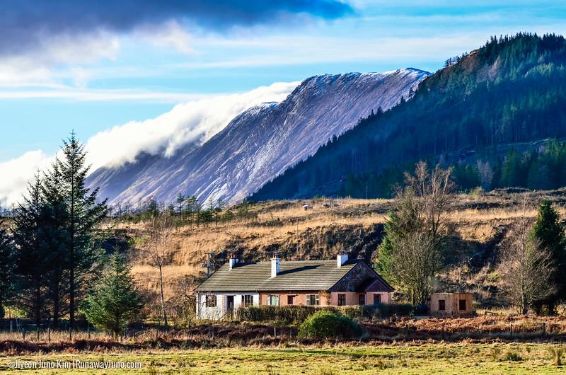Scotland-Glen Coe-2250.jpg