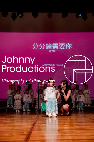 0174_day 2_white shield_johnnyproductions.jpg