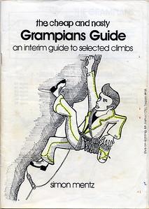 Guides (Australia)