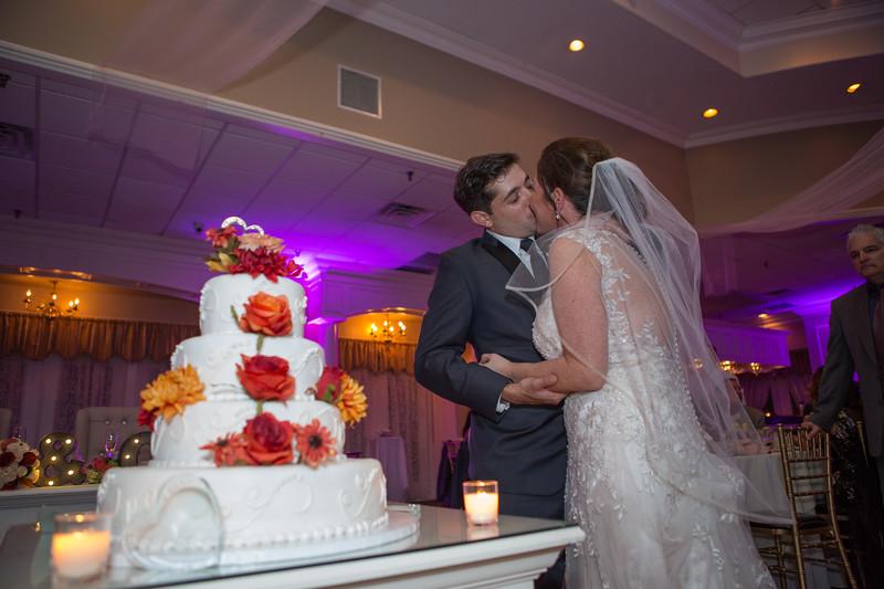 MRN_1465_Loriann_chris_new_York_wedding _photography_readytogo.nyc-.jpg.jpg