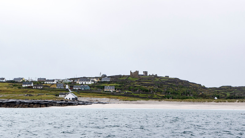 Ireland-Aran-Islands-Inishmore-09.jpg