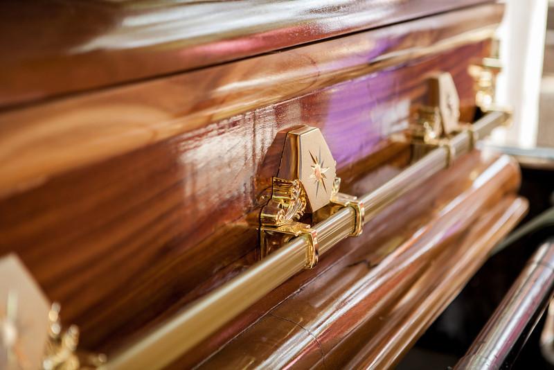 gamor_funeral-7037.jpg