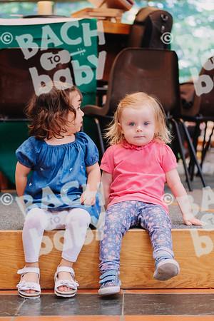 © Bach to Baby 2018_Alejandro Tamagno_Dulwich Village_2018-06-04 016.jpg