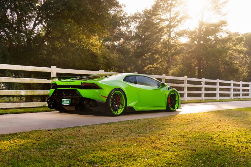 Danh_Phan_Lamborghini_Huracan-2.jpg