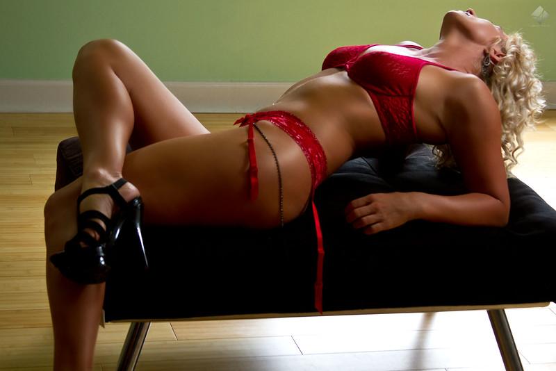 www.asharpphoto.biz - 3458 - Leah