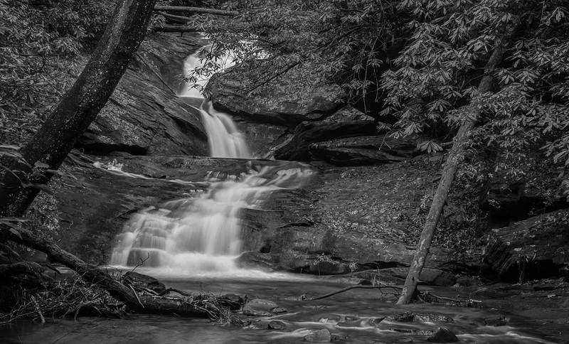 Davis Creek_5759_60_61-2.jpg