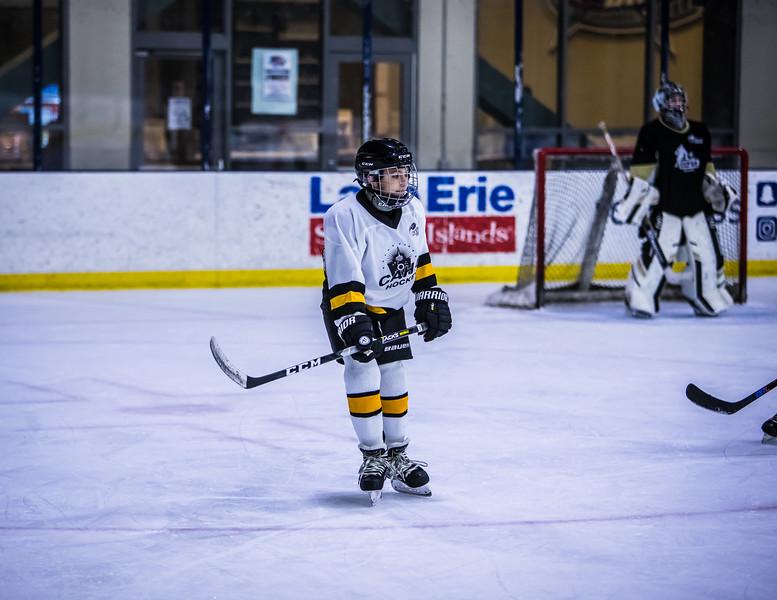Bruins-166.jpg