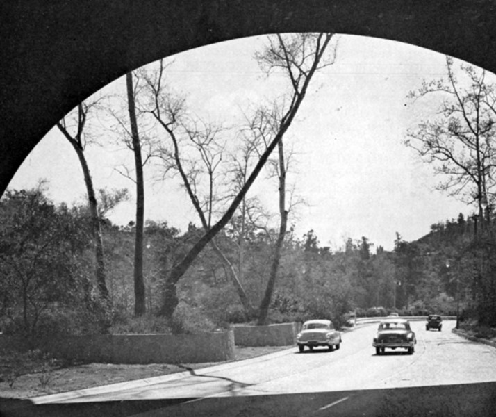 1961-CAHighways-v40-34-046b.jpg