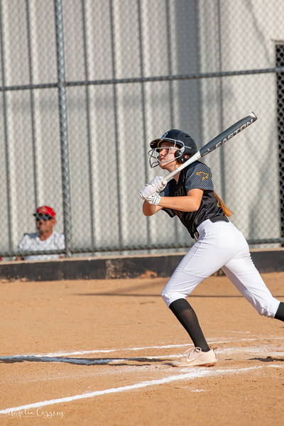 IMG_2702_MoHi_Softball_2019.jpg