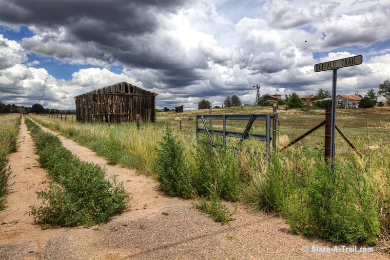 Discover Young, Arizona via Arizona 288