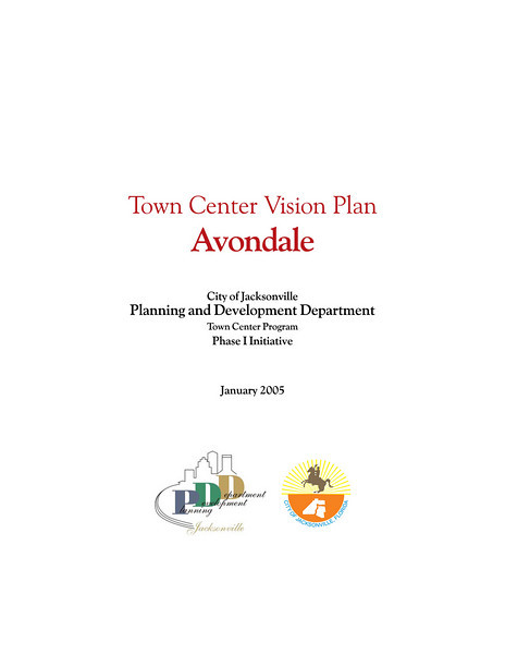 Avondale_Town+Center+Vision+Plan_0002.jpg