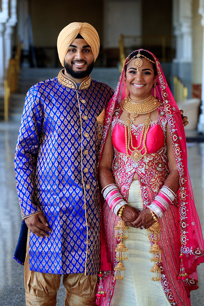 Neelam_and_Matt_Gurdwara_Wedding-1579.jpg