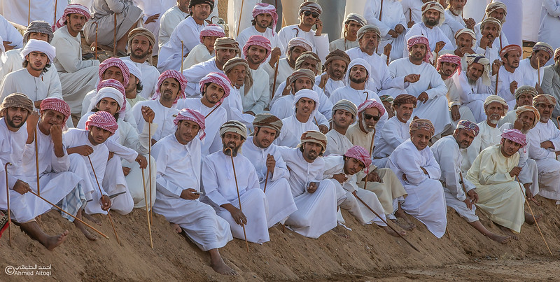 IMGL9612 copy- Camel Race.jpg