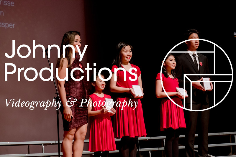 0088_day 2_awards_johnnyproductions.jpg