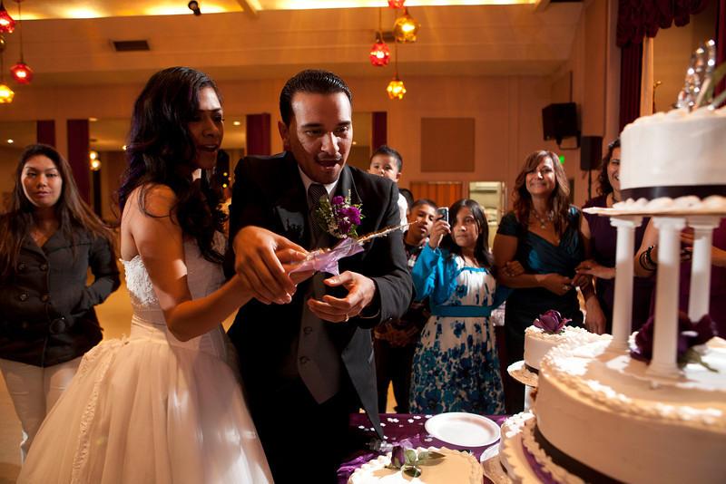 2011-11-11-Servante-Wedding-451.JPG