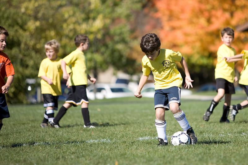 NWK_Soccer_102107_13.jpg