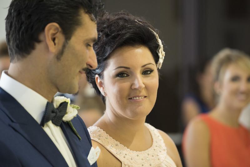 Wedding L. and C. -561.jpg