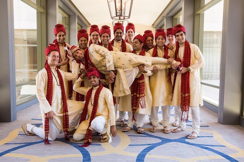 Nisha_Rishi_Wedding-276.jpg