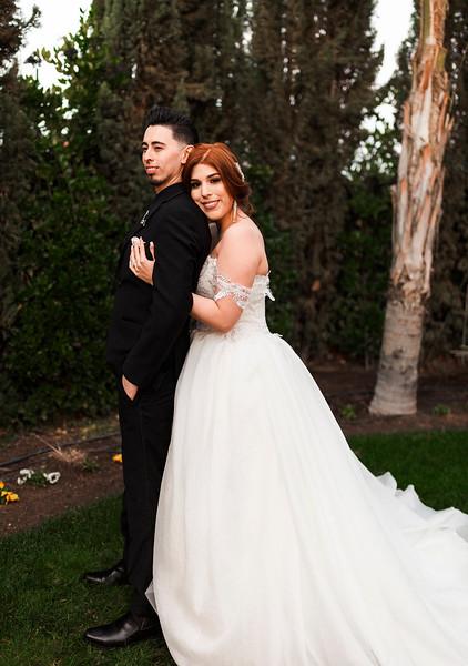 Alexandria Vail Photography Wedgewood Fresno Wedding Alexis   Dezmen615.jpg