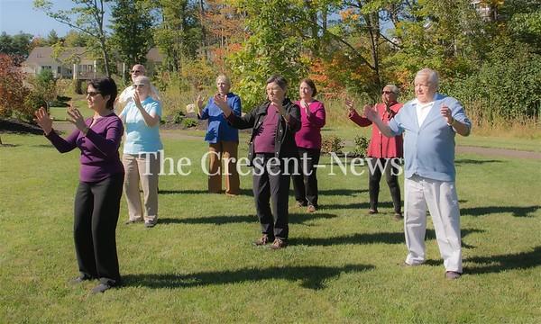 10-16-19 NEWS senior balance for health tab