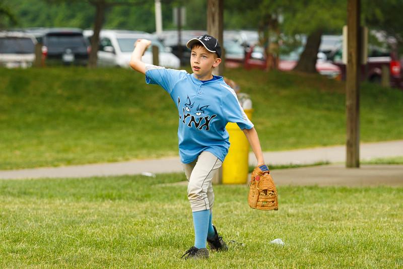 Lynx Baseball-4.jpg