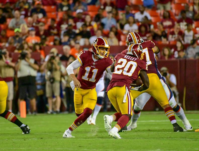 asProFootball_Redskins vs Broncos-163.jpg
