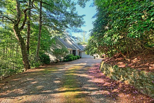 92 Cabana Lane lakemont georgia