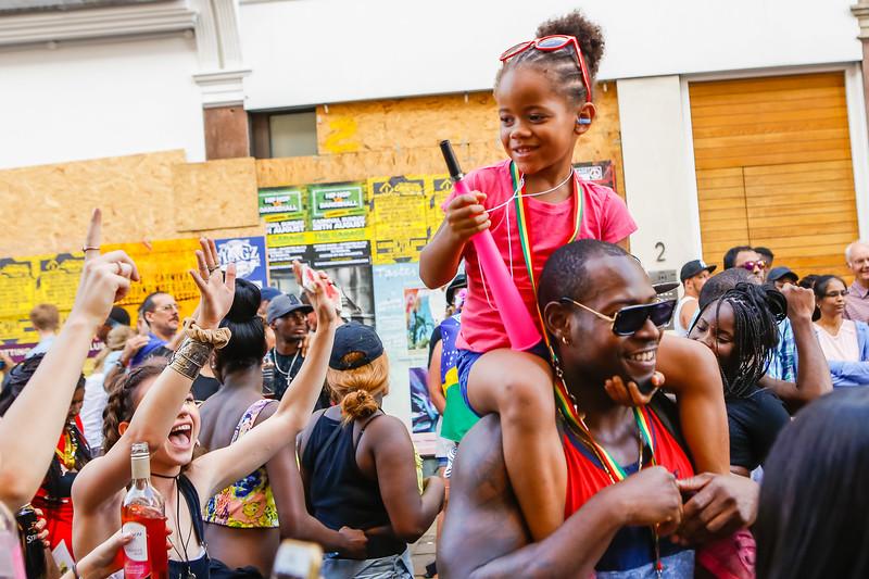 Obi Nwokedi - Notting Hill Carnival-518.jpg