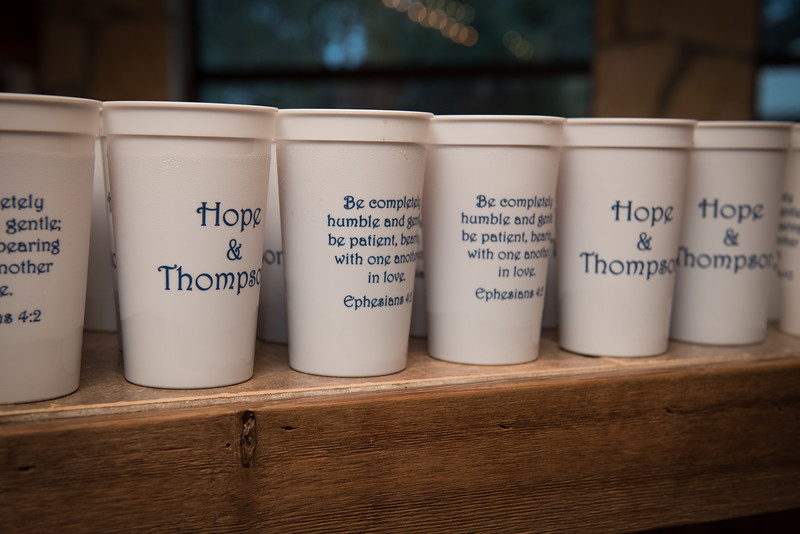 HopeThompson212802.jpg