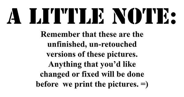 A_little_note.jpg
