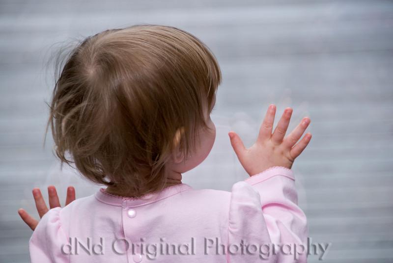 040 Easter 2008 - Brielle Looking Out Sliding Door.jpg
