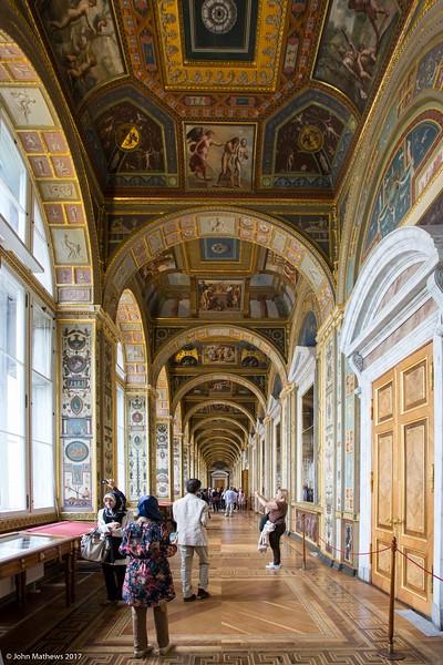 20160714 The Hermitage Museum - St Petersburg 444 a NET.jpg