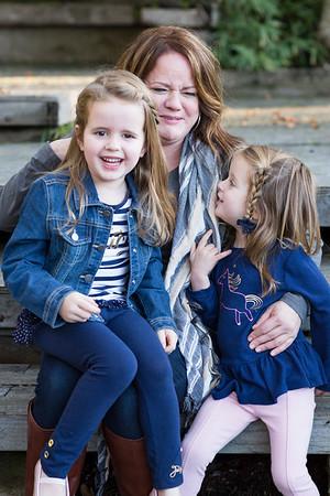 Morell Family Shoot 12.23.19