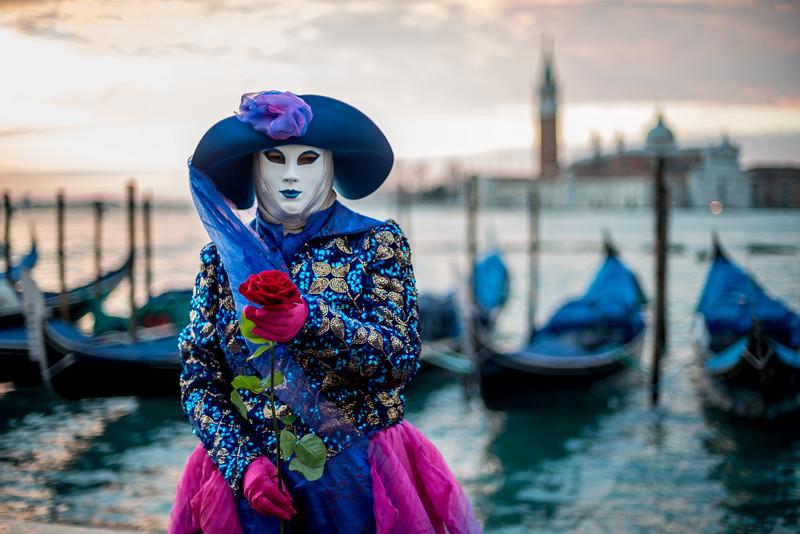 Venice 2015 (330 of 442).jpg
