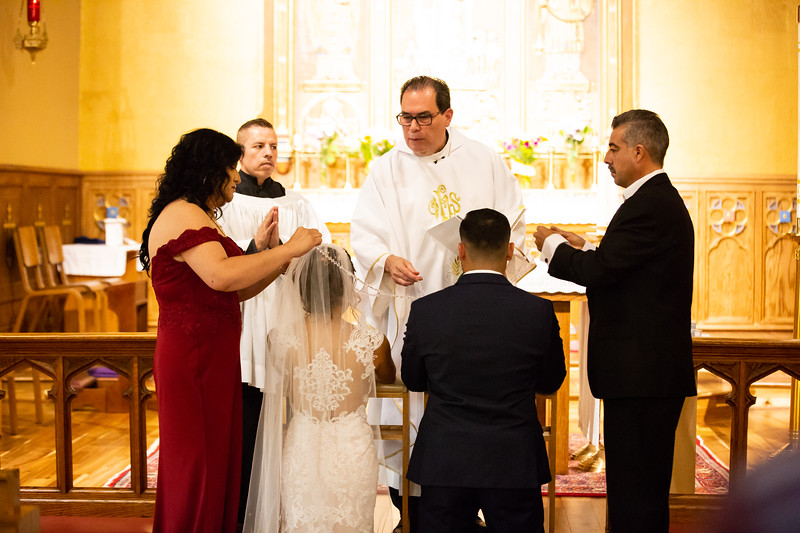 wedding (254 of 1715).jpg