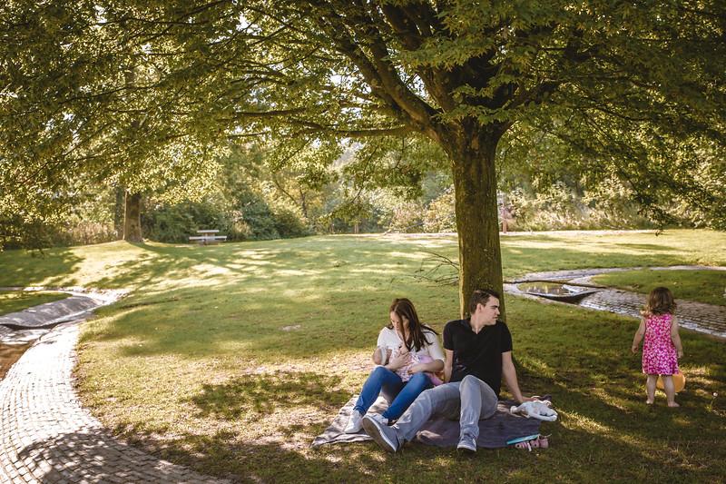 HR - Fotosessie - Familie De Graaf-107.jpg