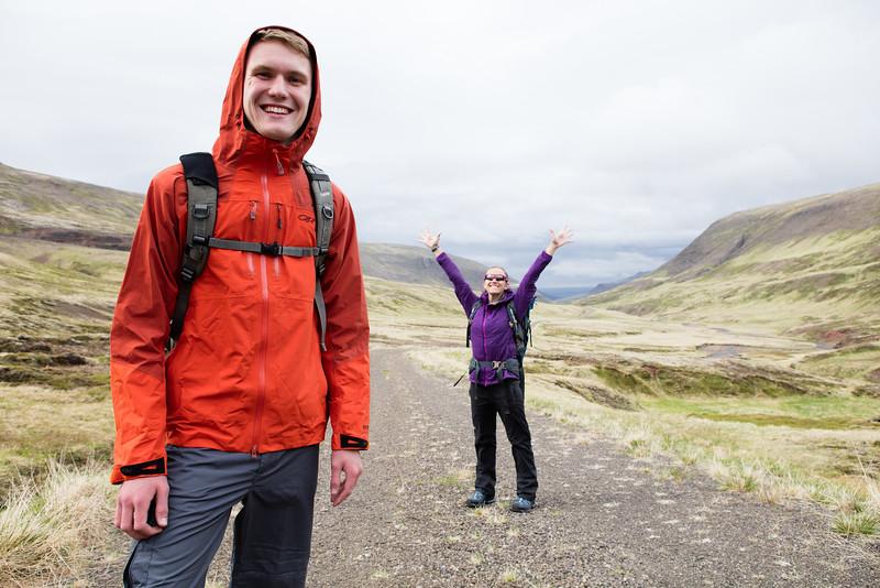 JordanRosenPhotography - Iceland -1445.jpg