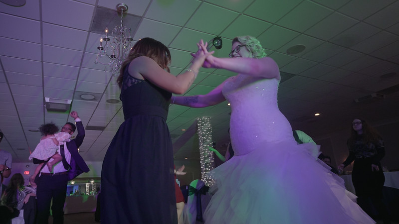 Diaz Wedding-06252.jpg