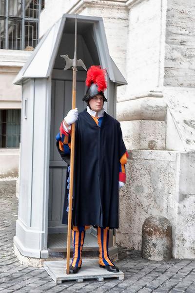 Foto's Van Op Reis 2012 - 51562 - Rome (27).jpg