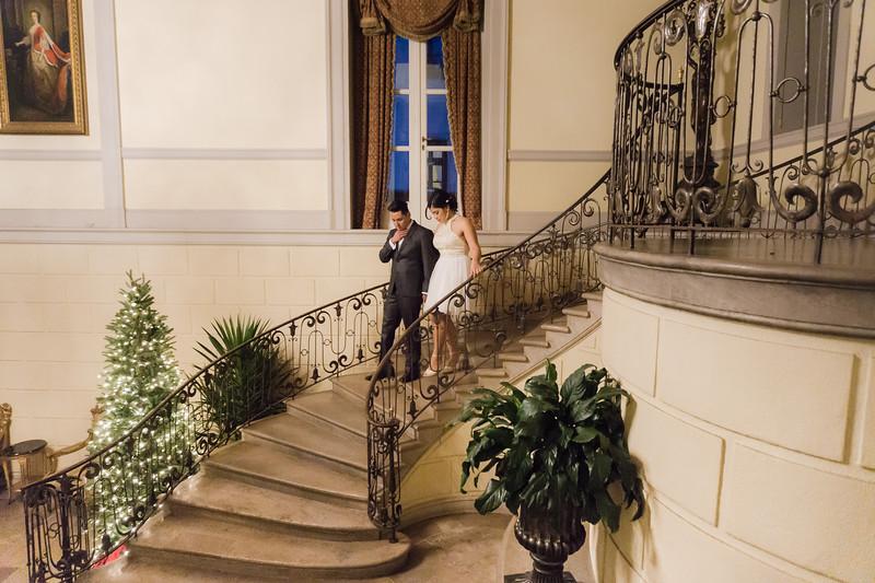David and Vanessa Wedding-220.jpg