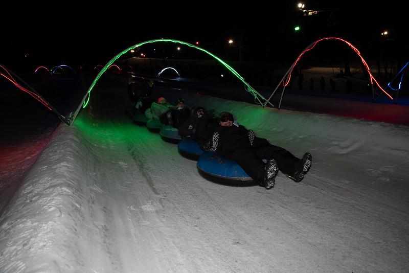Glow-Tubing-2-16-19_Snow-Trails-74436.jpg
