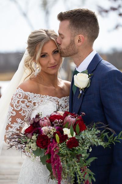 Blake Wedding-360.jpg