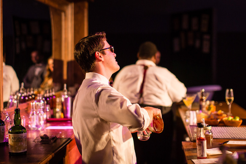 Speakeasy - Thomas Garza Photography-107.jpg