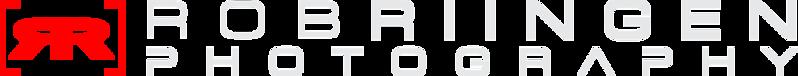 public_webpage_content