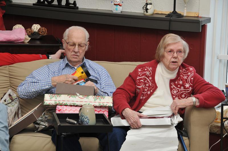 2012-12-29 2012 Christmas in Mora 030.JPG