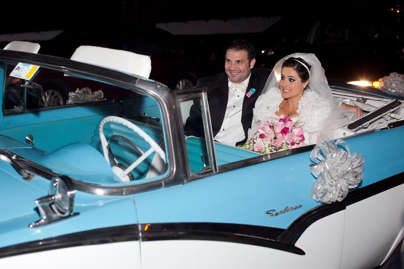 boda sábado-0500.jpg